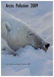 5. Arctic Pollution 2009