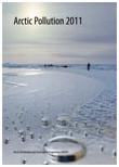 6. Arctic pollution 2011