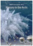 7. Mercury in the Arctic 2011
