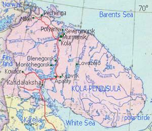 mapKola2 (1)