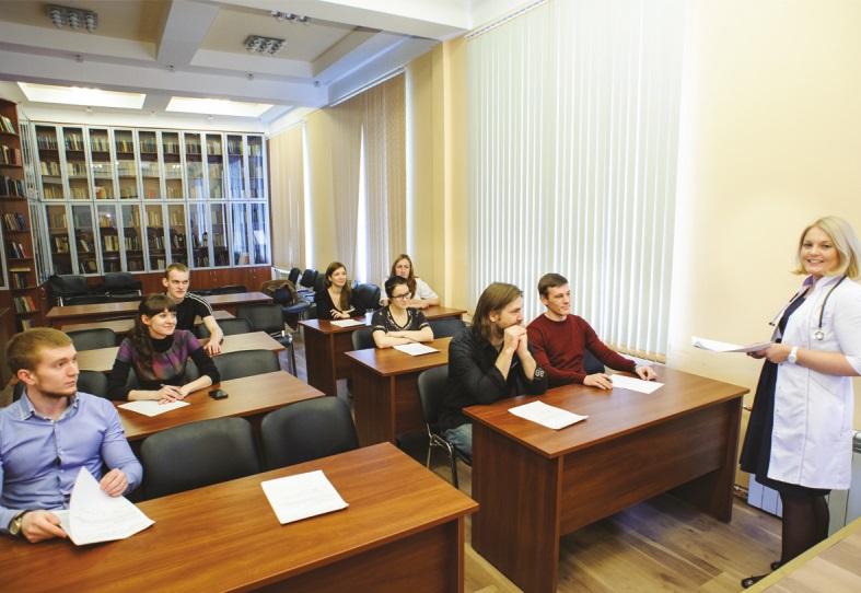 clinicr_dlya_dobrovoltcev