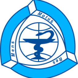 logo-kongressa
