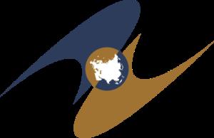 evrazes-logo