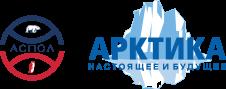 arktika-04-06-12-17-logo
