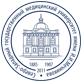 szgmu-logo-prof-med-2017