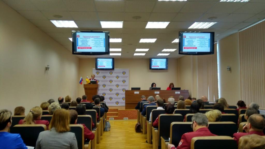 kollegiya-murmansk-2018